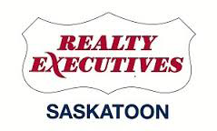 Realty Executives Saskatoon