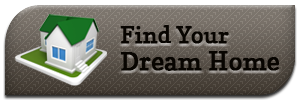 Find Your Dream Home, Troy Walkington REALTOR